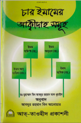 Biography of Four Imam bangla